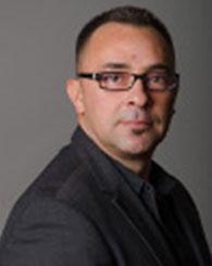Franco Lupo