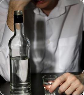 Alcohol Addiction - Freedom from Addiction