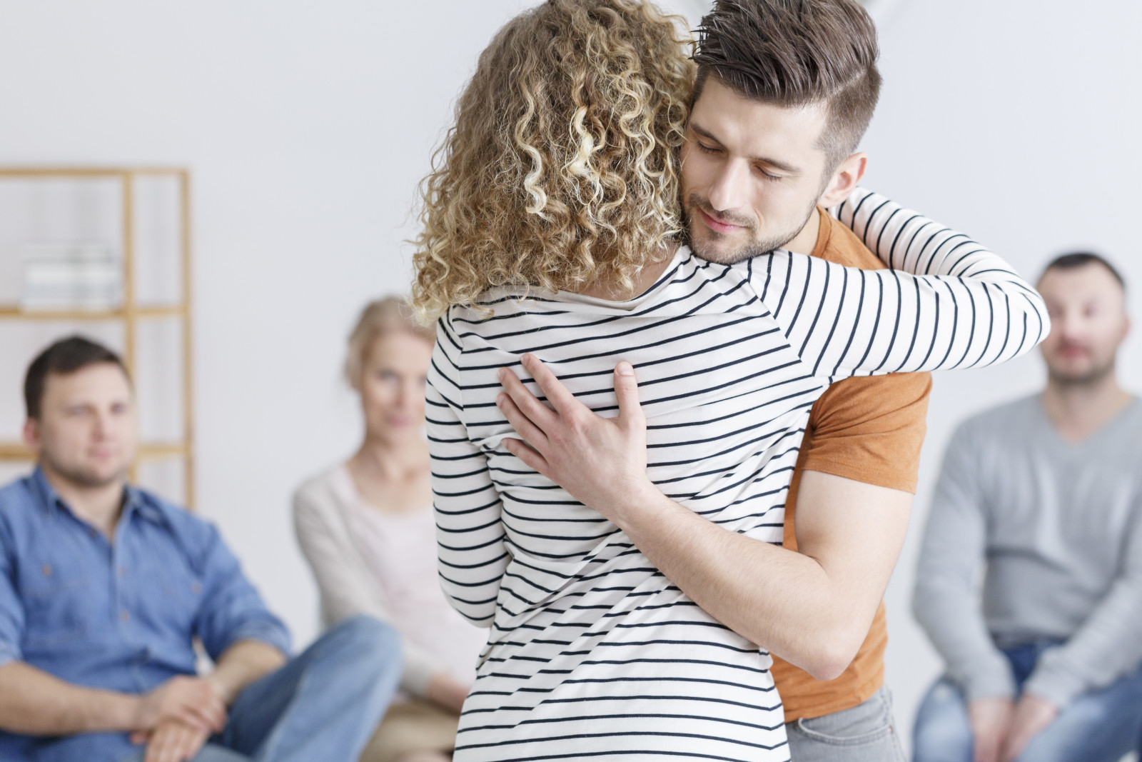 How to Choose the Right Inpatient Toronto Drug Rehab Centre