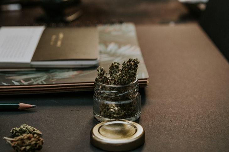 Is Marijuana Addiction And Withdrawal Real
