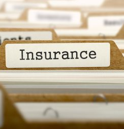 """Folders with label """"Insurance"""""""